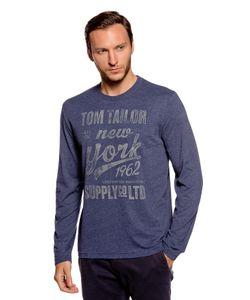 TOM TAILOR | Футболка 103636900106811