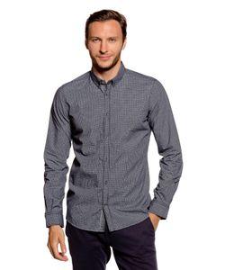 TOM TAILOR | Рубашка 203263900102124