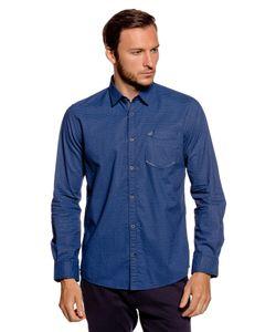 TOM TAILOR | Рубашка 203264000106811
