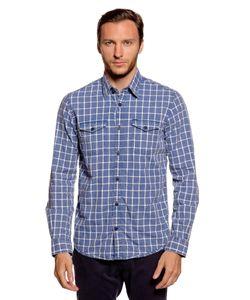 TOM TAILOR | Рубашка 203264200106727