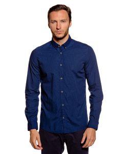 TOM TAILOR | Рубашка 203263900106811