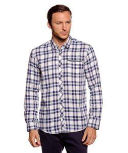 TOM TAILOR | Рубашка 203264100108005