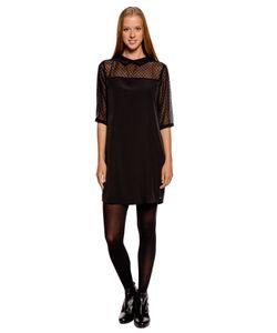 Denim | Платье 501958600712999