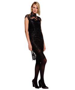 TOM TAILOR | Платье 501950900752999