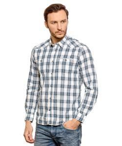 TOM TAILOR | Рубашка 203256300106883