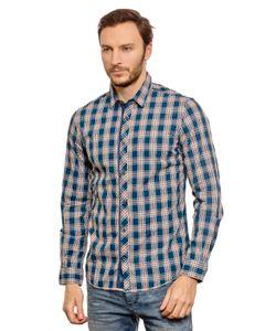 TOM TAILOR | Рубашка 203256900106883