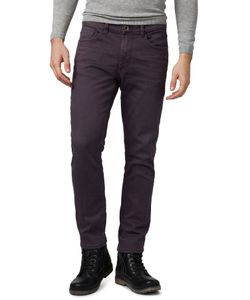 TOM TAILOR | Джинсы Josh Regular Slim 620511900102983
