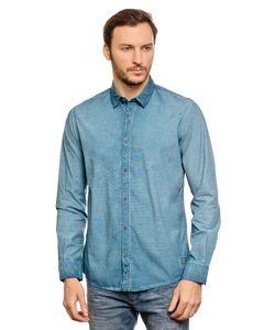 TOM TAILOR | Рубашка 203255500106883