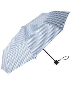 TOM TAILOR | Зонт 211ttp01016502