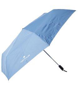TOM TAILOR | Зонт 216tt01016501
