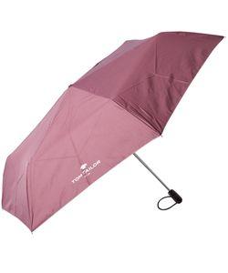 TOM TAILOR | Зонт 216tt01015683