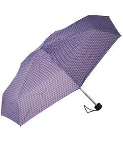 TOM TAILOR | Зонт 229ttp01015685