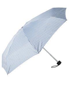 TOM TAILOR | Зонт 229ttp01016502