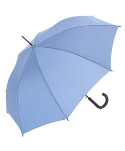 TOM TAILOR | Зонт 608tt01016501