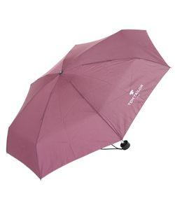 TOM TAILOR | Зонт 229tt01015683