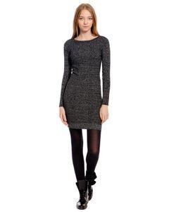 Denim | Платье 501954001712999