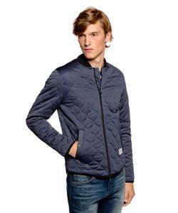 Denim   Куртка 353326200126576