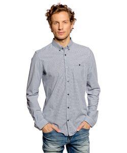 TOM TAILOR | Рубашка 203297200106740