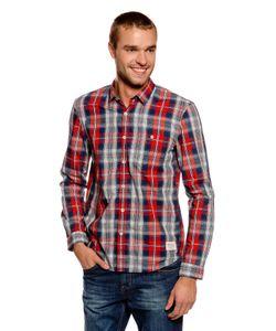 Denim | Рубашка 203310200126740