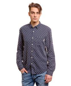 Denim | Рубашка 203302700126740