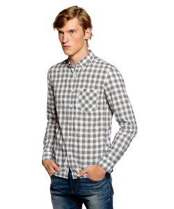 Denim | Рубашка 203290609126576