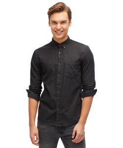 Denim   Рубашка 205509900121307