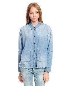 Denim | Рубашка 203340600711197