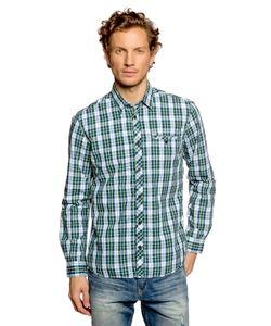 TOM TAILOR | Рубашка 203296801106865