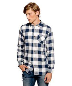Denim | Рубашка 203302100122132