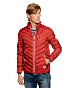 Denim   Куртка 353322900124652