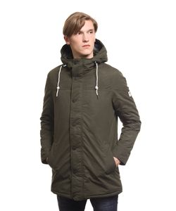 Denim   Куртка 355502900127807