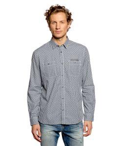 TOM TAILOR | Рубашка 203297100106740