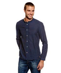 Denim | Рубашка 203309800124491