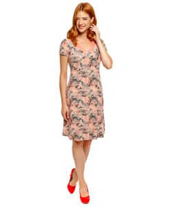 TOM TAILOR | Платье 501314170705462