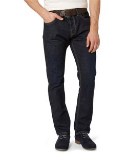 TOM TAILOR | Джинсы Josh Regular Slim 620257409101100
