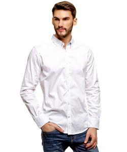 Polo Team | Рубашка 202887700132000