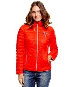 Polo Team | Куртка 352184500734529
