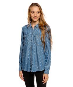 Denim | Рубашка 203313700711397