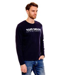 TOM TAILOR | Футболка 103821000106800