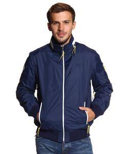 Polo Team | Куртка 352063200136534