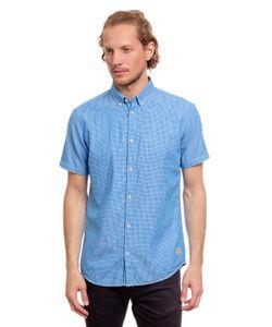 TOM TAILOR | Рубашка 203322200106840