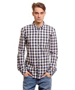 Denim | Рубашка 205501800122132