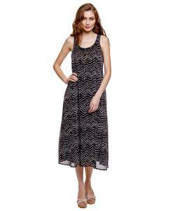 TOM TAILOR | Платье 501861000752999