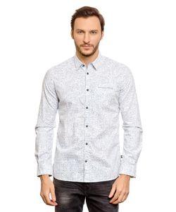 TOM TAILOR | Рубашка 203322662106734