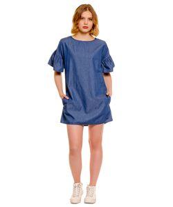Denim | Платье 501992462711052