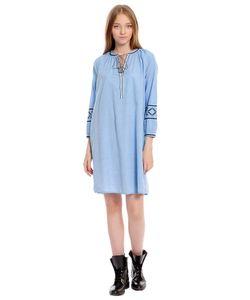 Denim | Платье 501977900711000