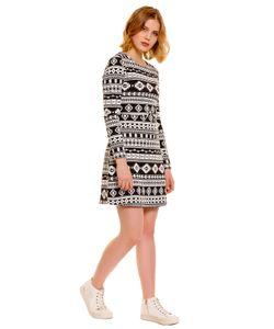 Denim | Платье 501891000712999