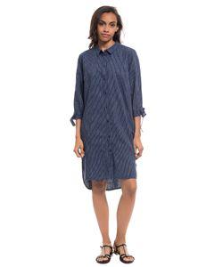 Denim | Платье 505500100711007