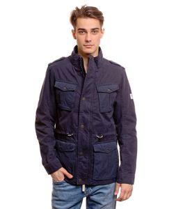 Denim   Куртка 355502300126576