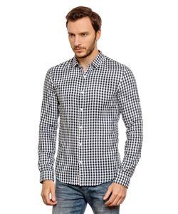 Denim | Рубашка 203320362126740